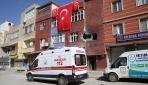 YPG/PKKdan Suruç ve Akçakaledeki sivillere saldırı