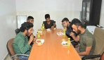 Barış Pınarı Harekatında 24 terörist teslim oldu