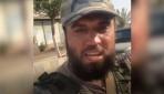 SMO komutanları Tel Abyadda sevinç gözyaşları döktü