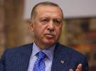 Cumhurbaşkanı Erdoğan: Hepiniz bir araya gelseniz zaten bir tane Türkiye etmezsiniz