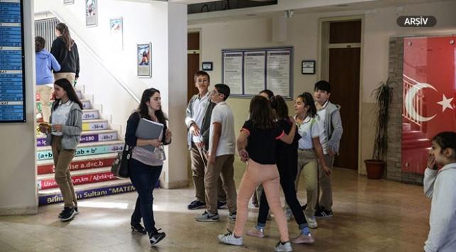 Mardinde 146 okulda eğitime 3 gün ara verildi