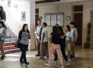 Mardin'de 146 okulda eğitime 3 gün ara verildi