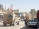 Reuters: ABD Suriye'nin kuzeyindeki askerleri birkaç gün içinde çekebilir