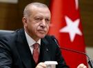 Cumhurbaşkanı Erdoğan bugün Azerbaycan'a gidiyor