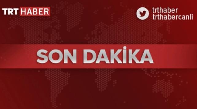 Türkiye Bankalar Birliğinden kredi borcu olan şirketlere yapılandırma müfdesi