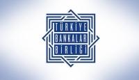 Türkiye Bankalar Birliğinden kredi borcu olan şirketlere yapılandırma müjdesi