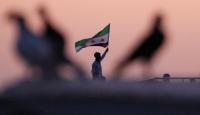 """Arap Birliğinin """"Barış Pınarı"""" açmazı"""
