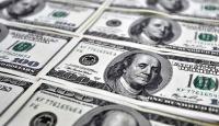 Terör örgütü DEAŞ'ın para trafiğine büyük darbe