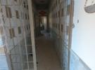 PKK/YPG'li teröristler DEAŞ'lıları serbest bıraktı: İşte o hapishane