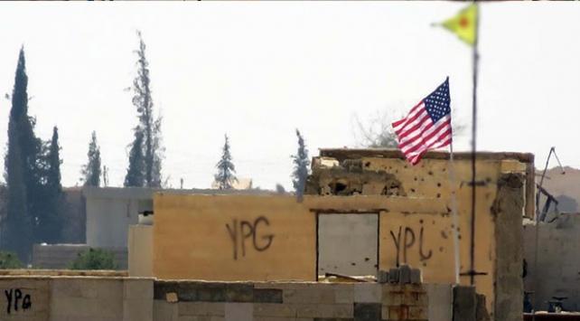 Kırmızı çizgileri silinmeye başlayan ABDnin Suriyedeki politika takvimi