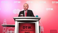 Cumhurbaşkanı Erdoğan: Açık söylüyorum, başladığımız işi muhakkak bitireceğiz