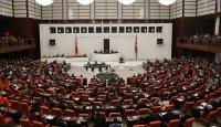 Bakan Çavuşoğlu, çarşamba günü Meclis'i bilgilendirecek