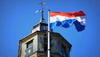 """Hollanda'da """"DEAŞ'lılar dönsün mü"""" tartışması koalisyonu ikiye böldü"""