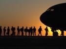 ABD'li yetkili: 1000 Amerikan askeri Suriye'den çıkıyor