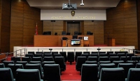 Eski Yargıtay üyesi Karadağ'a FETÖ'den 12 yıl hapis cezası
