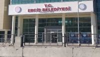 Erciş ve Nusaybin belediye başkanlarına terörden gözaltı