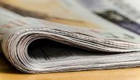 İngiliz gazetesi, AB'nin Türkiye tutumunu analiz etti