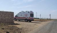 Terör örgütünden Kızıltepe'ye havanlı saldırı: Çok sayıda yaralı var