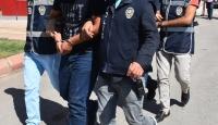 Organize suç örgütüne operasyon: 19 gözaltı