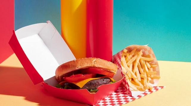 Yanlış beslenme alışkanlıklarının sağlık faturası 2 trilyon dolar
