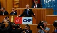 Kılıçdaroğlu Arap Birliği'ni eleştirdi: Terörle mücadelemizi kınamalarını kabul etmiyoruz