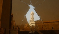 Irak Hristiyan Vakfından ABD'ye tepki