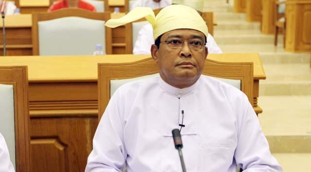 Myanmar Basına Sansürü Kaldırdı