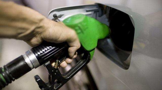 Benzin fiyatları ile ilgili görsel sonucu