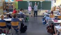 Almanya'da İslam Dersi Sürekli Hale Getirildi