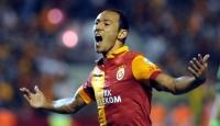 Bursaspor Umut Bulut iddialarını yalanladı