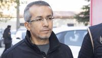 Eski savcı Sarıkaya'ya FETÖ üyeliğinden verilen ceza hukuka uygun bulundu