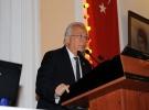 Galatasaray yönetiminden, Hamamcıoğluna istifa çağrısı