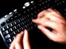 Sosyal medyadan terör propagandası: 5 tutuklama
