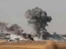 Barış Pınarı Harekatı'nda 611 terörist etkisiz hale getirildi
