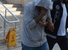 Muğlada uyuşturucu operasyonu: 5 tutuklama
