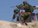 İsrail'in namluları Gazze'de atık toplayan işçileri hedef aldı