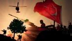 Barış Pınarı Harekatında 7nci gün