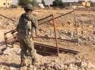Rasulayn ve Tel Abyad'da mayın temizleme çalışmaları sürüyor