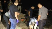 Irak'ın Süleymaniye kentinde patlama: 2 ölü