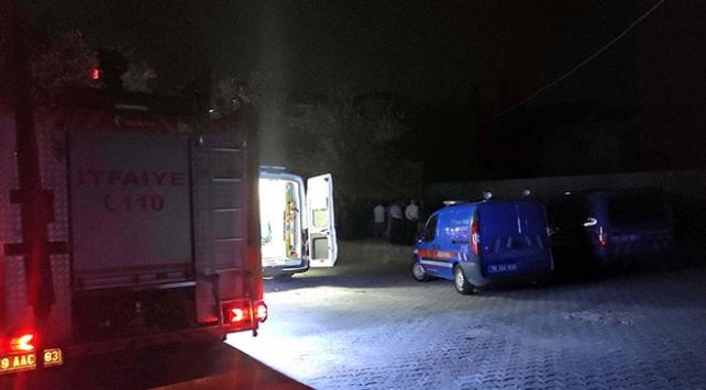 Kiliste indikleri kuyuda gazdan etkilenen 3 kişi öldü
