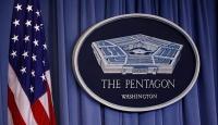 Pentagon'dan muafiyet açıklaması