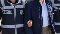 Ankara'da suç örgütüne operasyon: 3 gözaltı