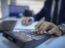 Üye iş yeri komisyonu yüzde 1.6'yı geçemeyecek