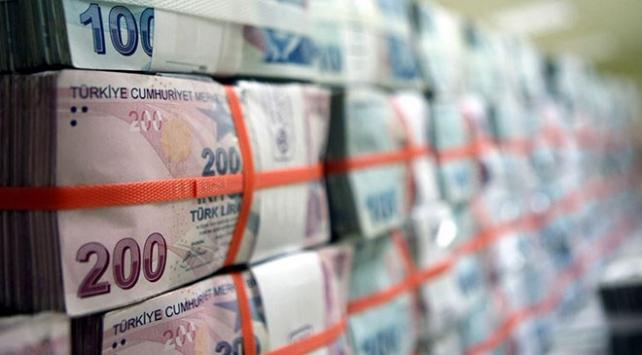 Kamu işletmelerinin 2020 yatırım hedefi 24.4 milyar lira