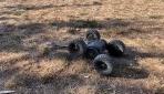 Mehmetçiği bombalı tuzaklardan ACROB koruyacak