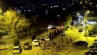 Yargıtay, AK Parti'yi işgal girişimi davasında kararını verdi