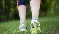 Son dönemin trendi outdoor sporlar
