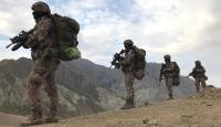 Bingöl'de 2 yılda 35 terörist etkisiz hale getirildi