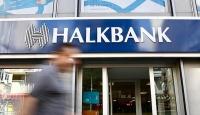 Halkbank'tan federal savcıların iddianamesine cevap