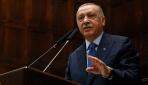 Cumhurbaşkanı Erdoğandan Macrona tepki: Aynaya bak